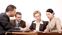 Asesoramiento Fiscal y Contable